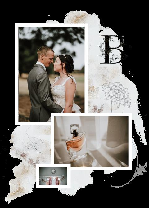 Suffolk Wedding Photographer, Essex Wedding Photographer, Woodbridge Wedding Photographer
