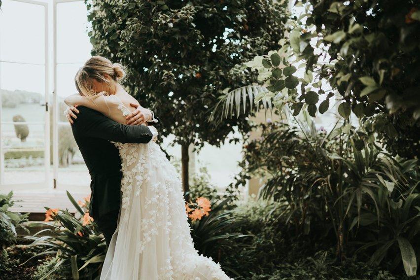 Suffolk Wedding Photography, Essex Wedding Photographer, Norfolk Wedding Photographer