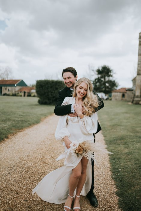Real wedding at The Wilderness Reserve, Holkhalm Hall, Haughley Park, Helmingham Hall, Woodhall Manor