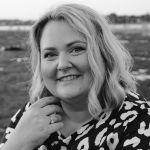 Beth Beresford